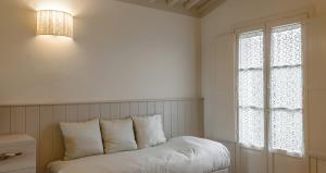 Casale Le Torri - Appartamento Fienile