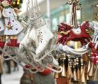 Natale in Toscana: mercatini di natale, presepi e altri eventi natalizi